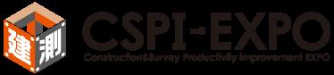cspi-expo_logo